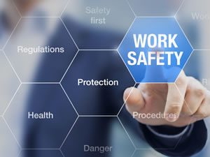 Health and Safety Program