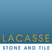 LaCasse Stone and Tile, Palm Beach, FL