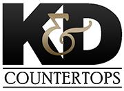 logo-kdcountertops