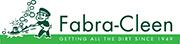 Fabra-Cleen Logo