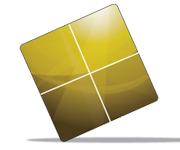 Gold Standard Floor Care
