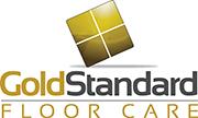 goldStandardFloorCare